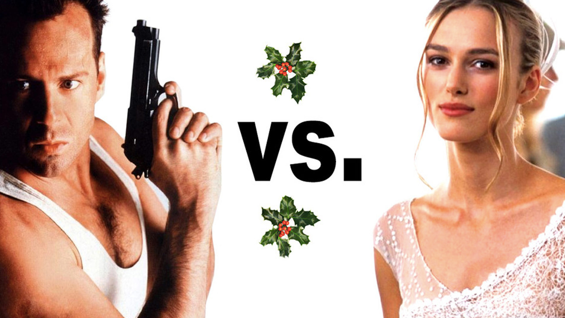 Top 10 Reasons Why \'Die Hard\' Is A Better Christmas Movie Than \'Love ...